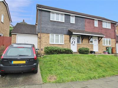 Property image of home to buy in Sunland Avenue, South Bexleyheath